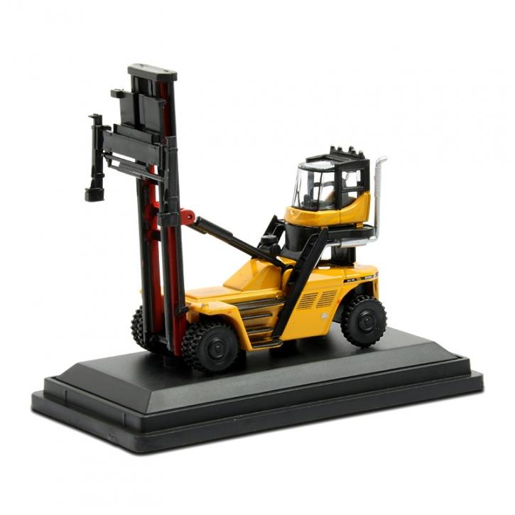 Empty Container Handler Model Mini