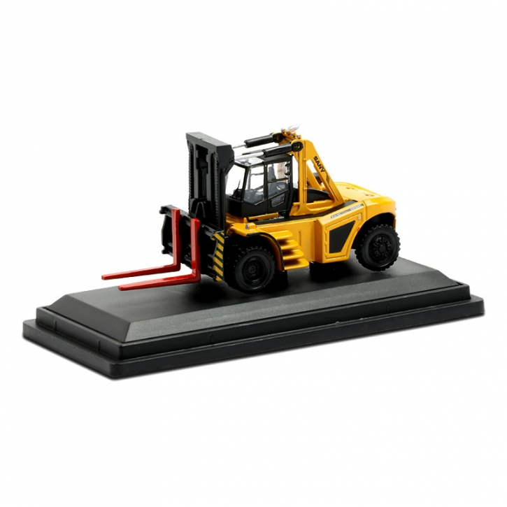 Heavy Duty Forklift model mini