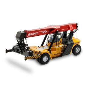 Reachstacker Model RSC45M II 1:50 Large
